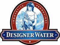 Designer Water USA