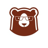 CleverBear