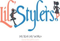 Lil'Stylers, Inc.