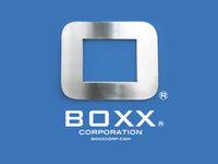BOXX Corp.