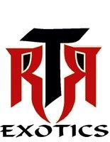 RTR Exotics