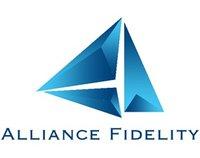 Alliance Fidelity