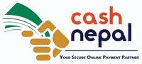 Cash Nepal