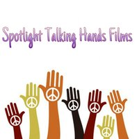 Spotlight Talking Hands Films