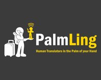 PalmLing