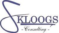 Skloogs Consulting Ltda