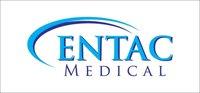 Entac Medical