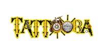 Tattooba