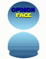 OpinionFace