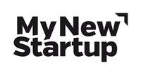 My New Startup