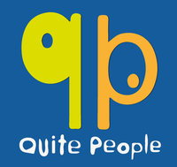 QuitePeople