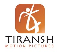 TIRANSH MOTION PICTURES