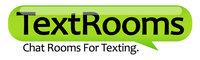 TextRooms