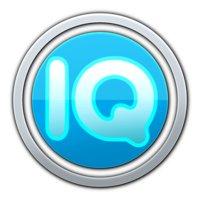 IQtourist