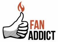 FanAddict