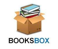 BooksBox