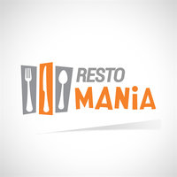 RestoMania.ca