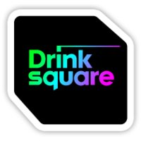 Drinksquare