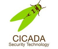 Cicada Security Technology