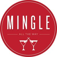 Mingle All The Way