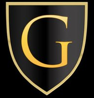 Goldenschild Asset Management