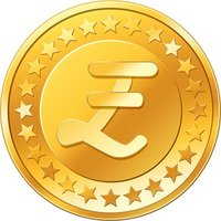 Laxmi Coin