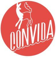 CONVIDA