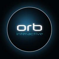 Orb Interactive