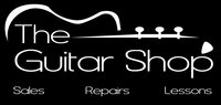 The Guitar Shop