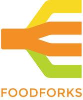 Foodforks