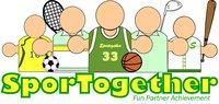 Sportogether 超梵運動有限公司