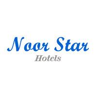 Noor Star
