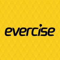 Evercise