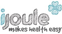 iJoule - makes health easy