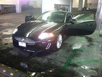 Jersey City Hand Car Wash