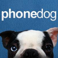 PhoneDog Media