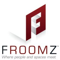 Froomz