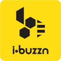 ibuzzn