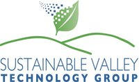 Sustainable Valley Technology Group