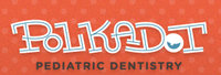 Polkadot Pediatric Dentistry