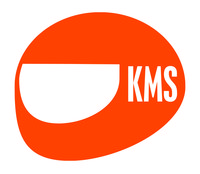 KMS Consultoria F & I Ltda.
