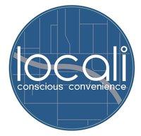 Locali Conscious Convenience