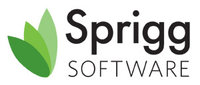 Sprigg Software