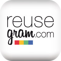 ReuseGram