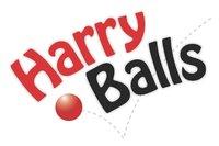 Harry Balls Media