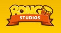Bongo Studios