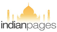 indianpages