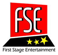 First Stage Entertainment Ltd