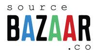 Sourcebazaar