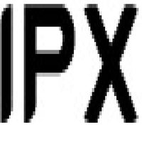 IPX Technologies, Inc